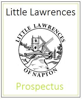 ll propectus