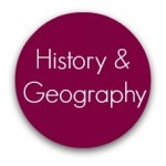 History&geography