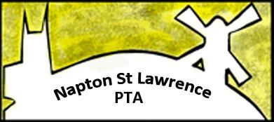 PTA logo_colour
